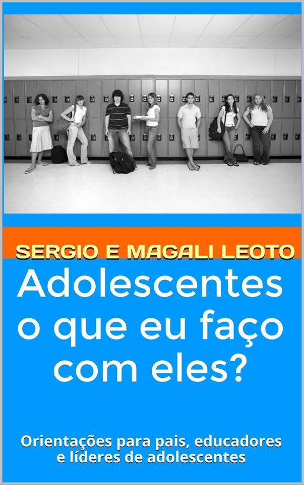 Adolescentes-novo