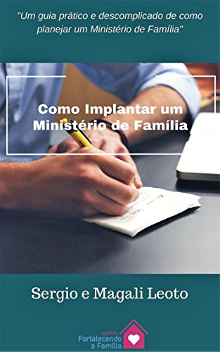 EBOOK Como implantar 2