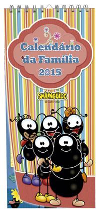 calendario_familia