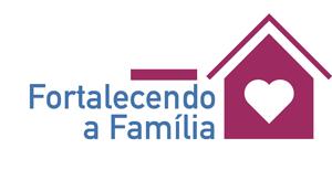 institulo fortalecendo a família