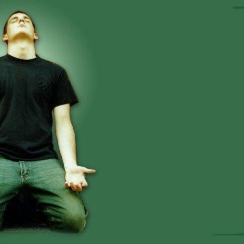 adorador