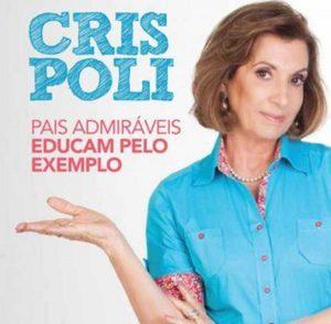 crispoli