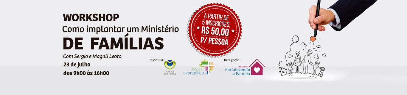 banner-workshop-como-implantar-um-ministerio-de-familias-promo