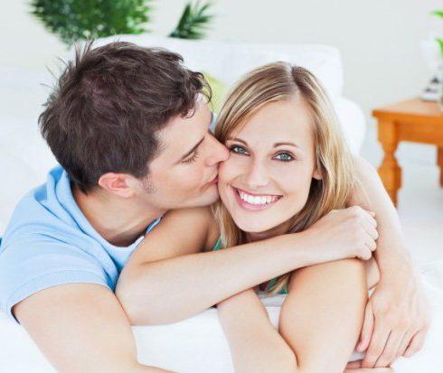 casal-sorrindo6a