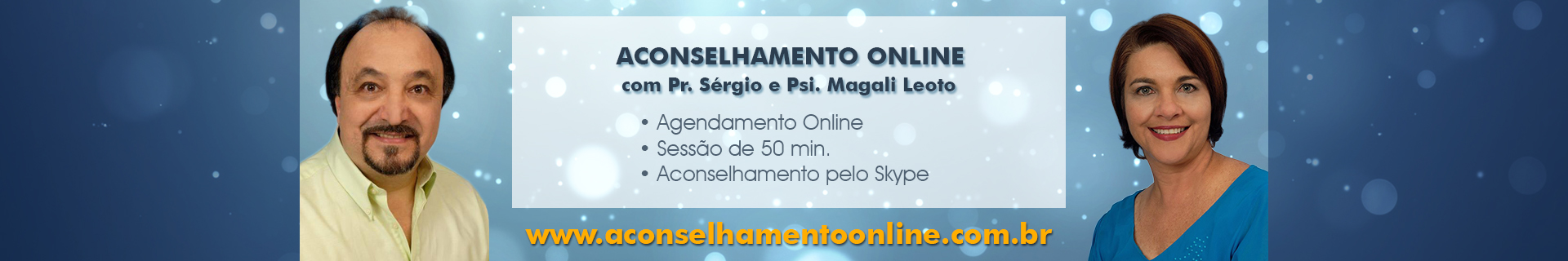 aconselhamento_sergioemagali_3